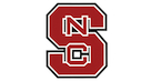North Carolina State, a Silent Events partner