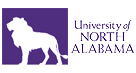 North Alabama University