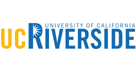 University of California UC Riverside