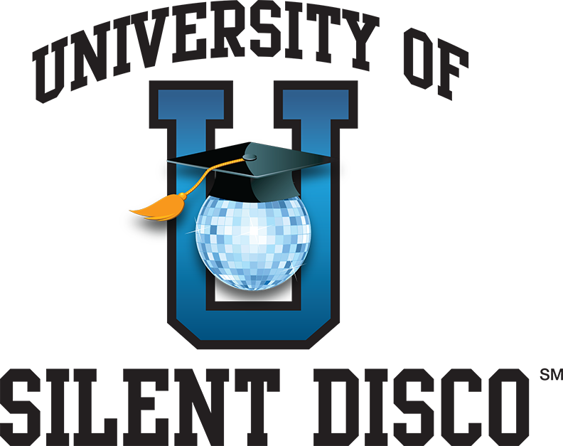 university-of-silent-disco-logo-small