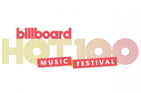 Silent Events at the Billboard Hot 100 Music Festival