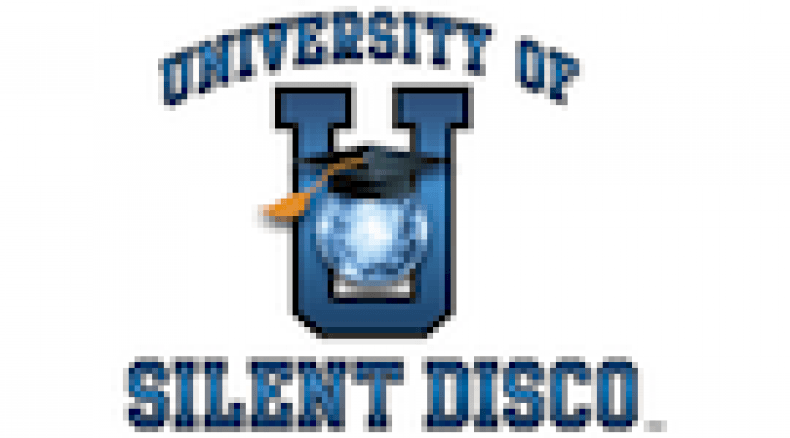 Silent Events, University of Silent Disco set to rock August