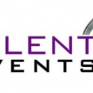 Silent Events - Silent Disco & Headphone Rental